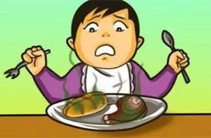 王嘉尔演唱会食物中毒提前离开,夏季如何防止食物中毒?