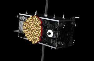 24颗卫星全线崩溃!世界第四大导航系统功亏一篑:修复遥遥无期
