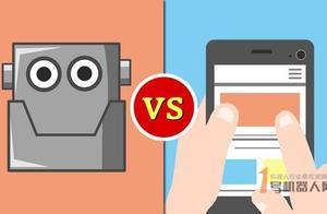 聊天机器人在金融领域应用成效显著 一台机器人支撑上千客服工作