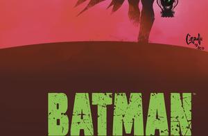 《蝙蝠侠:地球上最后的骑士》正义联盟为什么又失败了?
