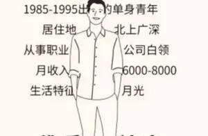 5.20情人节经济:2.4亿中国单身人口,撑起了消费升级!