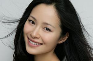 江一燕,如果你不是演员,该有多好