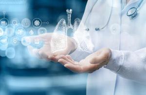 美国医院麻醉机、呼吸机现安全漏洞:极易遭到远程篡改