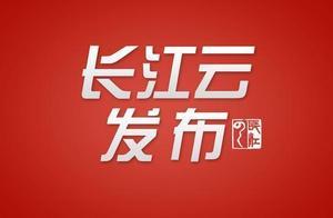 """中国官方提出推动危害食品安全的制假售假行为""""直接入刑"""""""