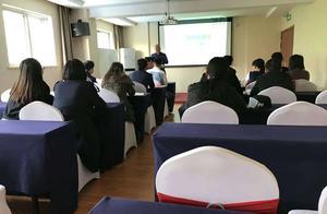 今年四川省公务员招聘面试真题及解析有没有近年的