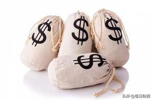 上市能成为免死金牌?合众e贷缺的可能更是信心