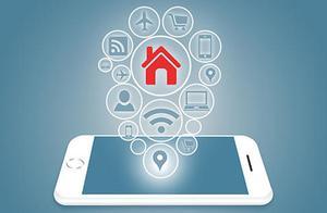 什么是手机银行是指银行官方app吗