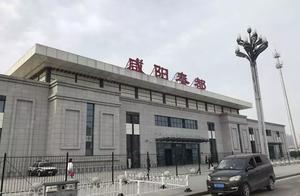 陕西省科技资源统筹中心到咸阳秦都区做几路车