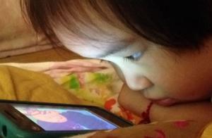 """宝妈无意中做这3件事,会伤害宝宝眼睛,""""视力不好""""是有原因的"""