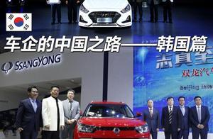 现代MOBIS是现代起亚汽车的原厂配件吗
