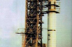 中国首次实现海上发射火箭有何意义?换上核弹头就是洲际导弹
