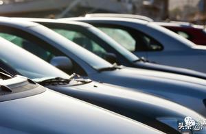 汽车金融一周大事记:全国各省市国六排放标准实施时间表出炉