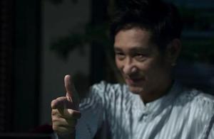 明知辉叔早晚背叛塔寨,林耀东是故意放纵吗?被他一语道破!