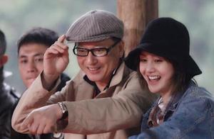 郑爽霸气回应晒男友脱粉,她的两位前任却忙着拍戏当导师