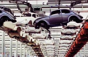 """这几款停产""""好车"""",有多少称得上经典?"""