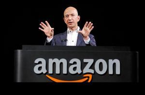 亚马逊300万件滞销商品被烧掉:你的自以为是,只会毁掉这个世界
