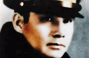 张灵甫被击毙后,粟裕的5个字命令,让其老婆儿子至今都感谢他