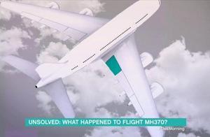 MH370机长被曝在模拟器存印度洋5条跑道,专家:防意外而已