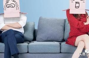 100万对夫妻离婚内幕:除了出轨和家暴,大多数婚姻都毁于两个字