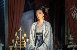 王凯新剧《孤城闭》将袭,化身深情帝王,女主是她令人惊喜