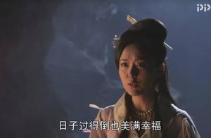 西游记:其实白骨精并不是想吃唐僧肉,她的真实目标是孙悟空!