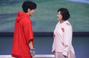 林志玲宣布结婚,郭德纲却成最大赢家,贾玲竟获全民鼓励