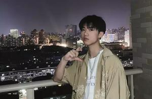 《中国新说唱2019》最让人惊艳的Rapper都有哪些?