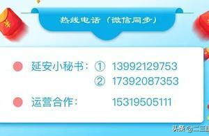 网友投诉东关车站安检形同虚设延安市交通运输局:3天之内给回复