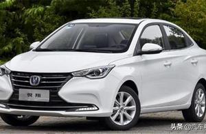 长安悦翔和艾瑞泽5,哪款车比较好?