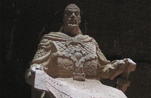 方国珍是第一个起义的,投降后,朱元璋为什么却很善待他