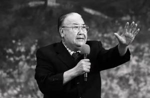 著名京剧表演艺术家吴钰璋逝世 享年七十九岁