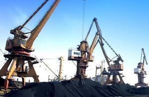 山西煤监局:展示煤矿科技强安技术