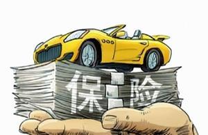 男子假冒代理人虚假诉讼索赔,江西检察机关监督入选最高检指导性案例