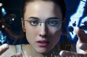 连发3天神秘预告的《死亡搁浅》终于公布大量重要情报!