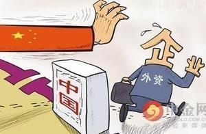 7月12日谣言盘点:中国高铁辐射严重,杭州失联女童已遇难