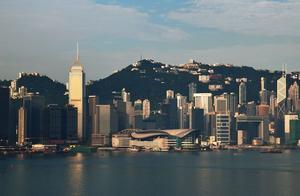 双非二本能不能申请港城大啊香港城市大学的申请要求是什么