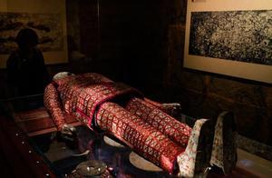 秦朝遗臣、越南先祖……广州西汉南越王博物馆究竟藏着多少秘密?