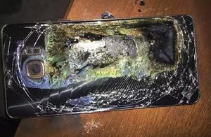 """特斯拉和蔚来接连自燃 锂电池是如何一步步成为""""危险品""""的?"""
