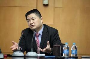 泰禾发布一封公告,称因涉及问题内容较多,故申请延期回复。