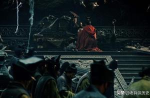 若刘备控制汉献帝,三国天下格局会咋变?谁会第一个被灭?
