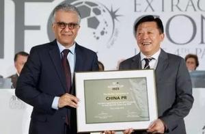 体育营销Top10|2023年亚洲杯落户中国 央视奥运频道预计年底上线