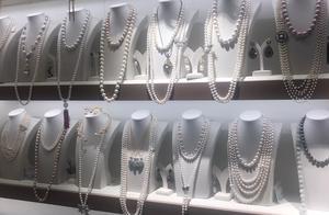 北京哪里有珠宝批发市场