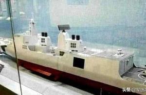 2019年海军会有哪些新装备亮相?三款新装备将给世人惊喜