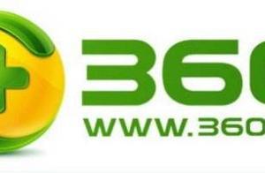 热点 | 360借浏览器和小程序布局政企市场