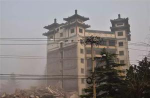 北京昌平区伊舍小镇是大产权房吗