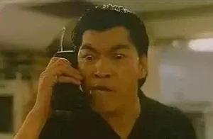 """演员李兆基去世,为什么""""肝癌""""发现时大多晚期?"""
