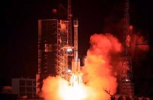 """第46颗北斗导航卫星成功发射,揭秘北斗""""大棋局"""""""