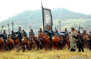 揭秘:秦国几乎没有出过昏君,为何需要花费160多年才一统天下?