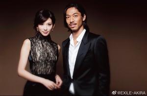 言承旭无奈送祝福,刚被曝最爱一直是林志玲她却立刻闪婚日本男友