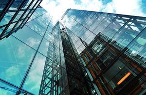 银行开设金融科技子公司,蓝海市场在哪里?